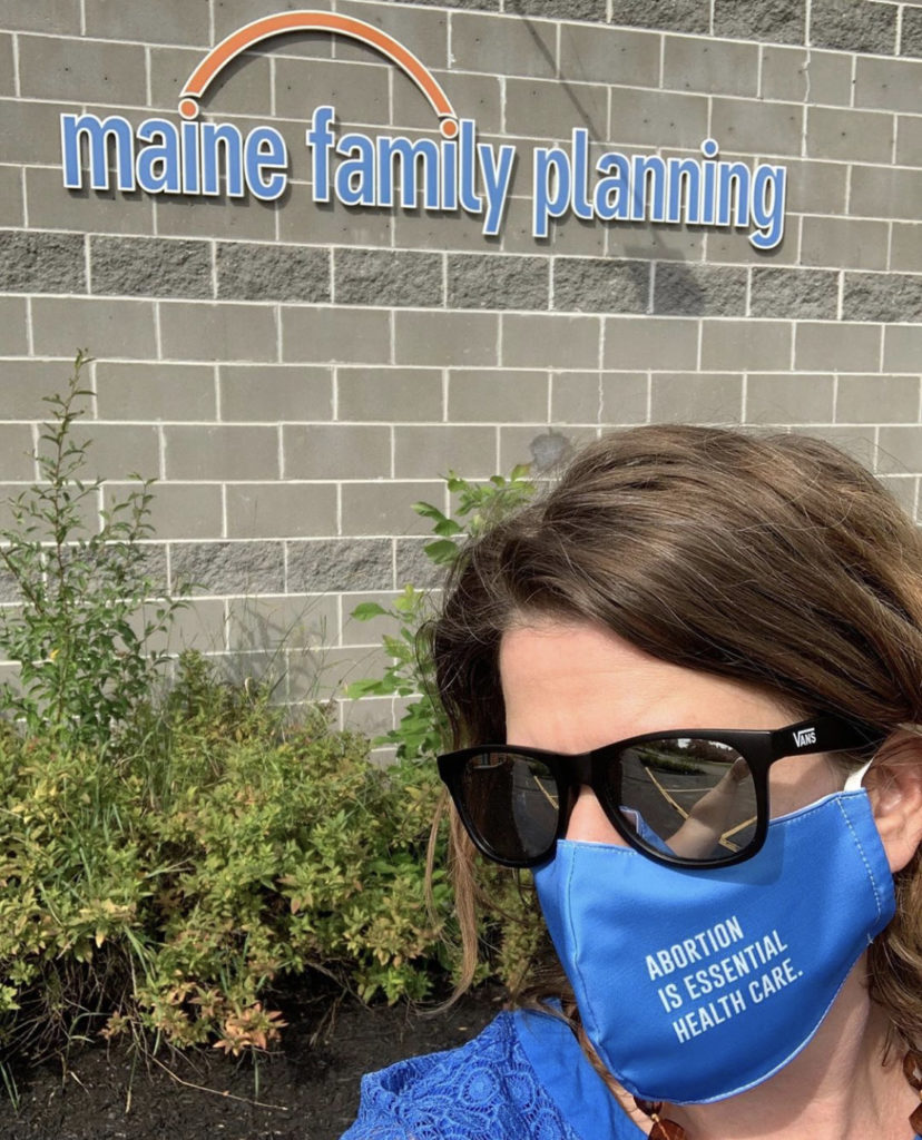 Maine_Family_Planning